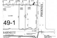 JOP Map SMALLER Cropped