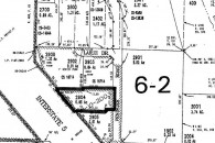 230 Penninger Rd. (web)