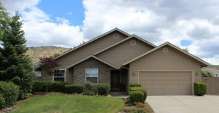 3022 Colonial Ave., Medford