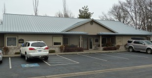 945 Town Centre Dr., Medford