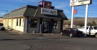 4111 S. 6th Street, Klamath Falls