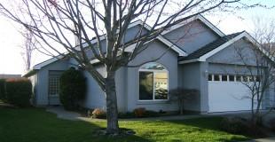 752 Fernwood Drive