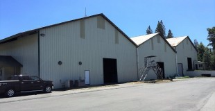 111 Haines Lane, Merlin, Oregon
