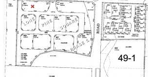 3522 Lone Pine Road, Medford