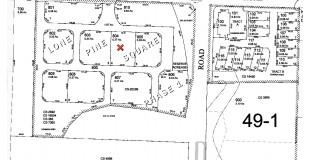 3552 Lone Pine Road, Medford