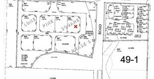 3558 Lone Pine Road, Medford