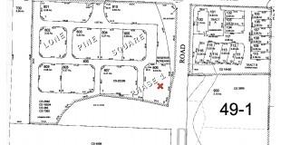 3570 Lone Pine Road, Medford