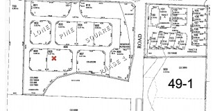 3540 Lone Pine Road, Medford, OR