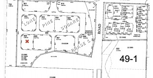 3534 Lone Pine Road, Medford