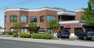 750 Biddle Road, Suite #201, Medford