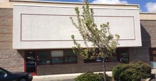 1600 Delta Waters Road, Suite #106, Medford