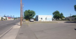 2135 S. 6th Street, Klamath Falls