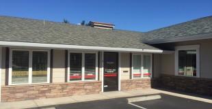 401 Crater Lake Avenue, Ste #4, Medford