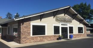 401 Crater Lake Avenue, Ste #5, Medford