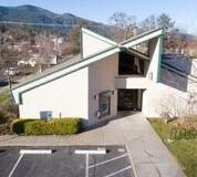 512 Walker Avenue, Ashland, Oregon