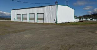 500 W. Butler Ln, Ashland