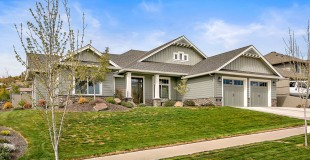 4006 Fieldbrook Ave., Medford