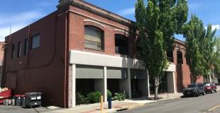 132 W. Main Street, Medford