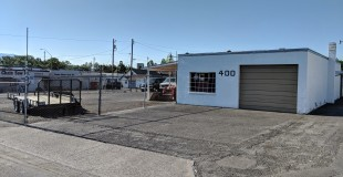 400 Madrona Street, Medford, OR