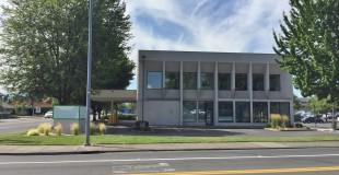 790 Stevens Street, Medford