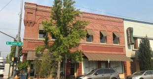 110 E. 6th Street, Medford