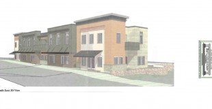 449 & 459 Russell Street, Ashland