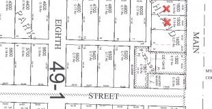 1511-1517 W. Main Street, Medford