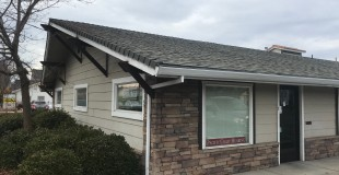 401 Crater Lake Ave, Suite 1, Medford