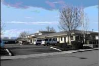 735 Cardley Ave-Ashwood LLC