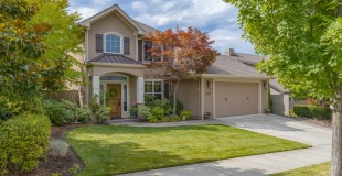 3939 Fieldbrook Ave., Medford