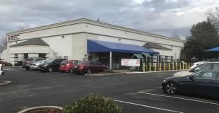 1174 Progress Drive, Medford, OR